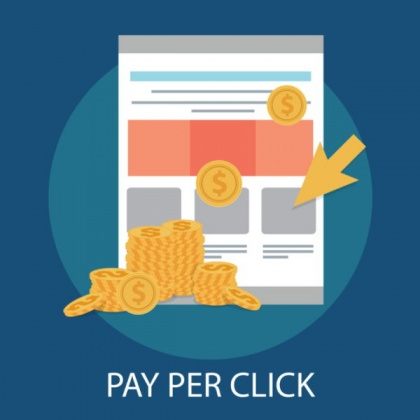 Healthcare PPC Marketing